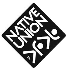 Discover unique, undiscovered products and gifts for your lifestyle, from modern home decor and Zalto wine glasses to travel accessories and jewelry. Union Logo, Sustainable Gifts, Charging Cable, Pop, Night, Modern, Logo Ideas, Logos, Image