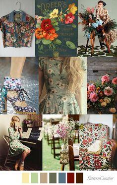 sources: etsy.com (littleraisinvintage), thedieline.com, visualoptimism.blogspot.com, vogue.com (Mary Katrantzou), pinterest.com (via feedproxy.google.com), bloglovin.com, heartbeatoz.tumblr.com, weddingchicks.com, deercircus.com