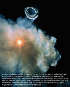 Raumfahrt+Astronomie-Blog von CENAP - CENAP-Infoline 02