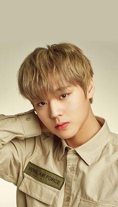Wanna One Park Jihoon Wallpaper Me As A Girlfriend, My Boyfriend, K Pop, Jackson Wang, Got7 Jackson, Baby Park, Young K, Taemin, Shinee