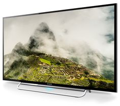 Ofertas y Promosiones - La Tienda de Sony en Ecuador - Sony Ecuador