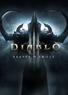 Priča Reaper of Souls Diablo 3 ekspanzije, se nadovezje na događaje iz Diablo 3.