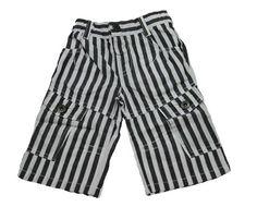 Oblečení pro opravdové fešáky a fešandy  Nabídka vyprší: 31.5.2013 Striped Pants, Fashion, Moda, Stripped Pants, Fashion Styles, Striped Shorts, Fashion Illustrations, Stripe Pants