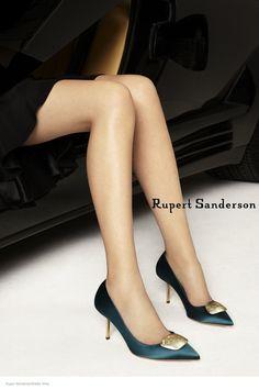 181 Greek Galore ImagesShoes Shoe SandalsHeelsAncient Best j45LRA