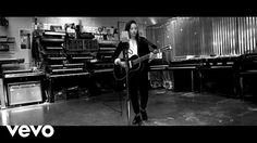 KT Tunstall - Carried