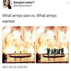 """16.3k Likes, 105 Comments - (@jiminhearteu) on Instagram: """"That would have matched FIRE so well"""""""