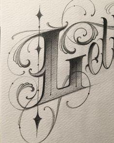 L--- #tattoo #tattoos #thebesttattooartists #letra #letras #letter #letters #lettering #letteringinsoul #script #art #tatuaggio #tatuagem #tatuaje