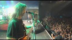 Almafuerte - Debes saberlo (DVD VIVO OBRAS) HD Almafuerte fue una banda argentina de heavy metal,