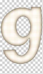 ABC Comunión - MFP Alfabetos & Números - Álbuns da web do Picasa