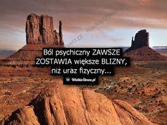 Ból psychiczny ZAWSZE... #Autor-Nieznany,  #Ból,-cierpienie,-łzy