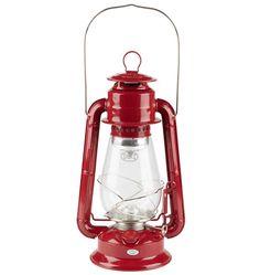 Dietz LED Lantern