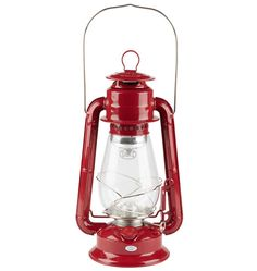 Dietz LED Lantern | Rejuvenation #TakeItOutside