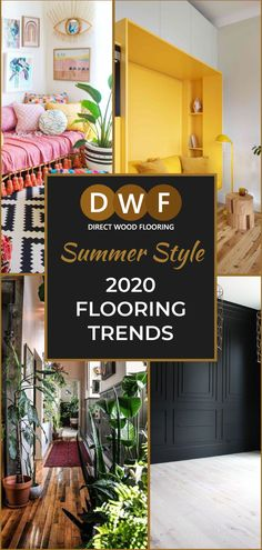 Interior flooring trends play a key part in transforming your home 🏡 Which is why we've gathered some of our favourite 2020 summer styles, and brought them to you in our latest blog! ☀️ Click below to find out more 👇 #LuxuryFlooring #FlooringTrends #InteriorStyling #DecorDailyDose #HomeDecor #DIYHomeDecor #FurnitureDecor #HouseTour #FindItStyleIt #HomeRenovation #InteriorDesign #ModernHome #HomeGoals #HomeInteriors #FindItStyleIt #HomeRenovation #InteriorDesire #InteriorForInspo #HouseEnvy