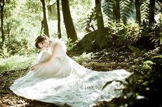♥♥♥超滿意婚紗照♥♥♥ 精靈、時尚、冷豔風-第1頁-結婚經驗交流討論區-非常婚禮veryWed.com