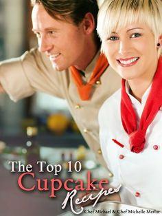 The Top 10 Cupcake Recipes by Chef Michelle Merlot, http://www.amazon.com/gp/product/B008DL2KX8/ref=cm_sw_r_pi_alp_LoG7pb04S9W99