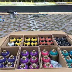 Mercedes - Derin Outdoor 2017  #mercedes #derinegitim #antalya #susesi #kaligrafi #workshop #kadıköy #istanbul #kadıköysokak #cafetasarim #cafedesign #wallart #sprayart #wallpainting #painting #graffiti #interiordesign #sanat #drawing #design #tasarım #dekor #dekoratif #dekorasyon #decorative #decor #creative #color #photooftheday #picoftheday http://turkrazzi.com/ipost/1515264614022011392/?code=BUHTSNjgFoA