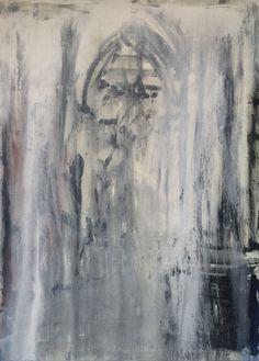 Jakub Spanhel | S.V. Vit  (2009), Available for Sale | Artsy
