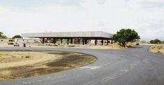 Universidad Nacional llegó al Cesar http://www.hoyesnoticiaenlaguajira.com/2017/10/universidad-nacional-llego-al-cesar.html