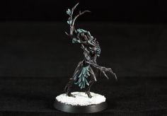 Sylvaneth - Page 2 - The Grand Alliance Community