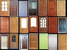 Test osobowości - Które drzwi wybierasz? — Krok do Zdrowia Doors, Wellness Tips, Intuition, Affirmations, Coaching, Steampunk, Babe, Archive, Health Fitness