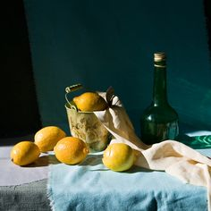 Painting Watercolor Still Life Water Colors 57 Super Ideas Still Life 2, Still Life Drawing, Still Life Photos, Be Still, Object Photography, Still Life Photography, Food Photography, Small Paintings, Watercolor Paintings