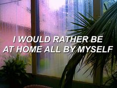 Here by Alessia Cara  Pinterest: @Cantevensay