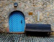 Castle Eppstein  /  flickr.com