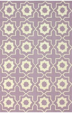 1000 Images About Rugs On Pinterest Allen Roth Area