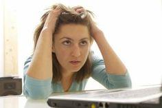 Schüler sind fit bei Facebook, aber nicht in Excel