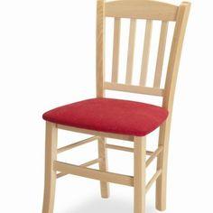 Výsledek obrázku pro židle venezia