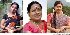 Madhumitha aims to follow Manorama, Sarala's formulae - http://tamilwire.net/57039-madhumitha-aims-follow-manorama-saralas-formulae.html