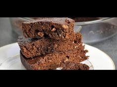 Cioccolatissimo on pinterest fondant mousse and nigella - Youtube herve cuisine ...