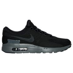 brand new beaba 12fe5 Men s Nike Air Max Zero Running Shoes - 789695 789695-001  Finish Line Mens