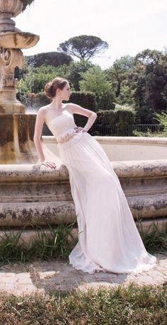 cheap for discount 9575d e25c6 De 21 beste bildene for Leila hafzi - Designer