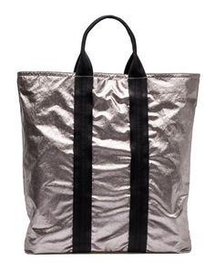 Ping Bag Lanvin Tote Bags