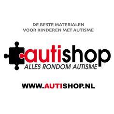 Autisme en Boosheid - Uitleg, tips en handvatten Life Skills, Coaching, Management, Company Logo, School Stuff, Training, School Supplies