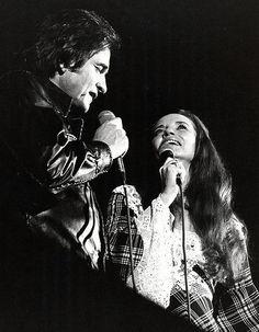 Johnny Cash And June Carter | johnny-cash-and-june-carter-cash_Rd5rouK8Ct.jpg