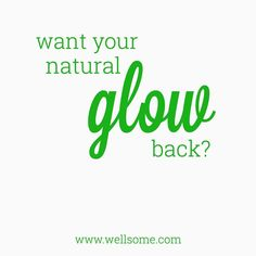 Ready to get your glow back? Want to reduce blemishes wrinkles and have healthy skin for life (not just once off)? . Join us for a LIVE Radiant Skin Masterclass this Thursday 2nd November via private virtual classroom link.  . We'll be exploring the blocks that hold us back from achieving our natural glow how to choose nourishing skin care what foods to eat for glowing skin (and what not too) I'm also sharing my 7 easy daily 'nonnegotiable' steps to clean fresh & glowing skin.... not to…