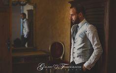 Boda Masía Les Casotes, reportaje de boda galart fotografos (7)