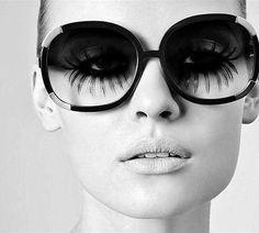 #vintage #glasses