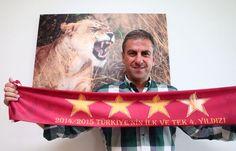 Hamza Hamzaoğlu Habertürk'e konuştu | Spor Haberleri
