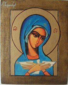 Madonna, Mary, Virgin Mary, Pictures
