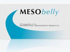 Selülit ve/veya lokalize obeziteye flasidite eklenmesi durumunda, diğer iki ürünle mükemmel şekilde kombine edilebilen MESOBELLY olarak adlandırılan başka bir homeopatik ürünümüz mevcuttur. Uyarıcı olarak Krebs Çemberinin tüm ara maddelerini içerir ve mitokondriyal düzeyde ilgili enzimatik işlevleri aktive eder.