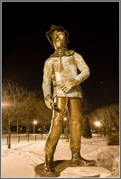 Oz Park, Chicago - so CLEARLY a trip to Chicago is in order ASAP!!!!!