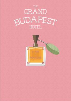 1000 images about grand budapest hotel on pinterest grand budapest hotel wes anderson and. Black Bedroom Furniture Sets. Home Design Ideas