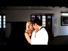Gerrie Pretorius Gee haar 'n roos Music Videos, Youtube, My Favorite Things, Couple Photos, Couples, Couple Shots, Couple Photography, Couple, Youtubers