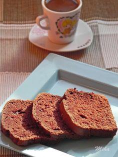 chec cu cacao