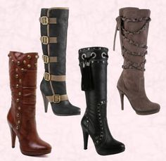 Google Image Result for http://womenstyles.info/wp-content/uploads/pict/fashion%2520winter%2520boots%2520women6.jpg
