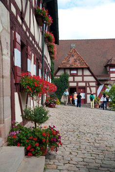 Nurnemberg, Bavaria,Germany. Go to www.YourTravelVideos.com or just click on…