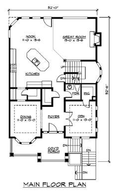 Plans 2 Bedroom Luxury Besides Master Bathroom Floor Plans Log Home